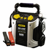 Stanley 300-Amp Jump Starter