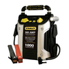 Stanley 500-Amp Jump Starter
