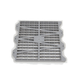 Attic Dek 20-Pack 16-in x 16-in Attic Flooring Panel