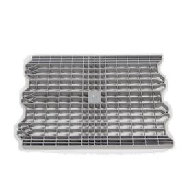 Attic Dek 4-Pack Plastic Attic Flooring Panels (Actual: 1.5-in x 24-in x 16-in)