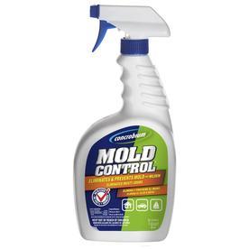 Concrobium 32-fl oz Liquid Mold Remover