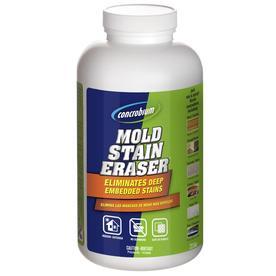 Concrobium 22.9-oz Powder Mold Remover
