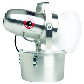 Concrobium 1-Gallon Mold Remover