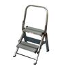 Xtend & Climb 2-5/8-ft Aluminum 300-lb Type IA Step Ladder