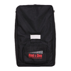 Xtend & Climb Carrying Case for 780p Ladder
