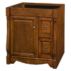 allen + roth 36-in x 21-1/2-in Sienna Caladium Bathroom Vanity