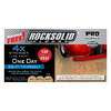 RockSolid Floors 96 fl oz Interior High-Gloss Tan Paint and Primer in One