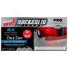 RockSolid Floors 96 fl oz Interior High-Gloss Grey Paint and Primer in One