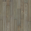 Design Innovations 3.5-in x 4-ft Weathered Cedar Wall Plank