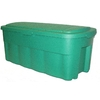Centrex Plastics, LLC 50 Gallon(S) General Tote