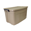 Centrex Plastics, LLC 31-Gallon General Tote
