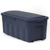 Centrex Plastics, LLC 50-Gallon General Tote