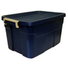 Centrex Plastics, LLC 14-Gallon General Tote
