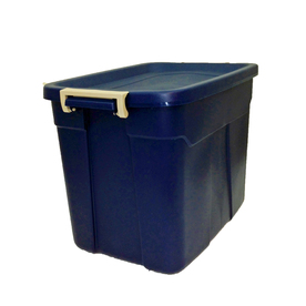 Centrex Plastics, LLC 18-Gallon General Tote