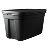 Centrex Plastics, LLC 2-Pack 30-Gallon General Totes