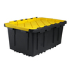 Centrex Plastics, LLC 17-Gallon General Tote