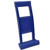 Blue Hawk Drywall Panel Carrier