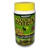 Bird-X 2 Lbs. Nature's Defense All Purpose Animal Repeller