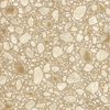 Armstrong 12-ft W Rock Hill Stone High-Gloss Finish Sheet Vinyl
