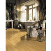 Armstrong 12-ft W Rochade Medium Wood Low-Gloss Finish Sheet Vinyl