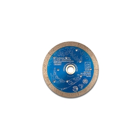 Dtec Classic 5-in Wet or Dry Segmented Circular Saw Blade