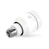 LIFX White 800 60-Watt (60W Equivalent) 2700K A19 Medium Base (E-26) Dimmable Full Spectrum Indoor LED Bulb