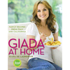 Giada At Home Book