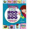 Home Design Alternatives Hungry Girl 200 Under 200