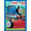 Thomas' Sticker Express Book