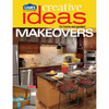 Creative Ideas For Home and Garden Makeovers