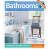 A Sunset Design Guide to Bathrooms
