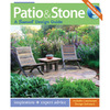 Home Design Alternatives A Sunset Design Guide to Patio and Stone