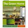  Sunset Design Guide Book Green Home