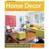 A Sunset Design Guide to Home Decor,