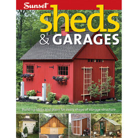 Leveling master build a shed lowes for 24x16 shed