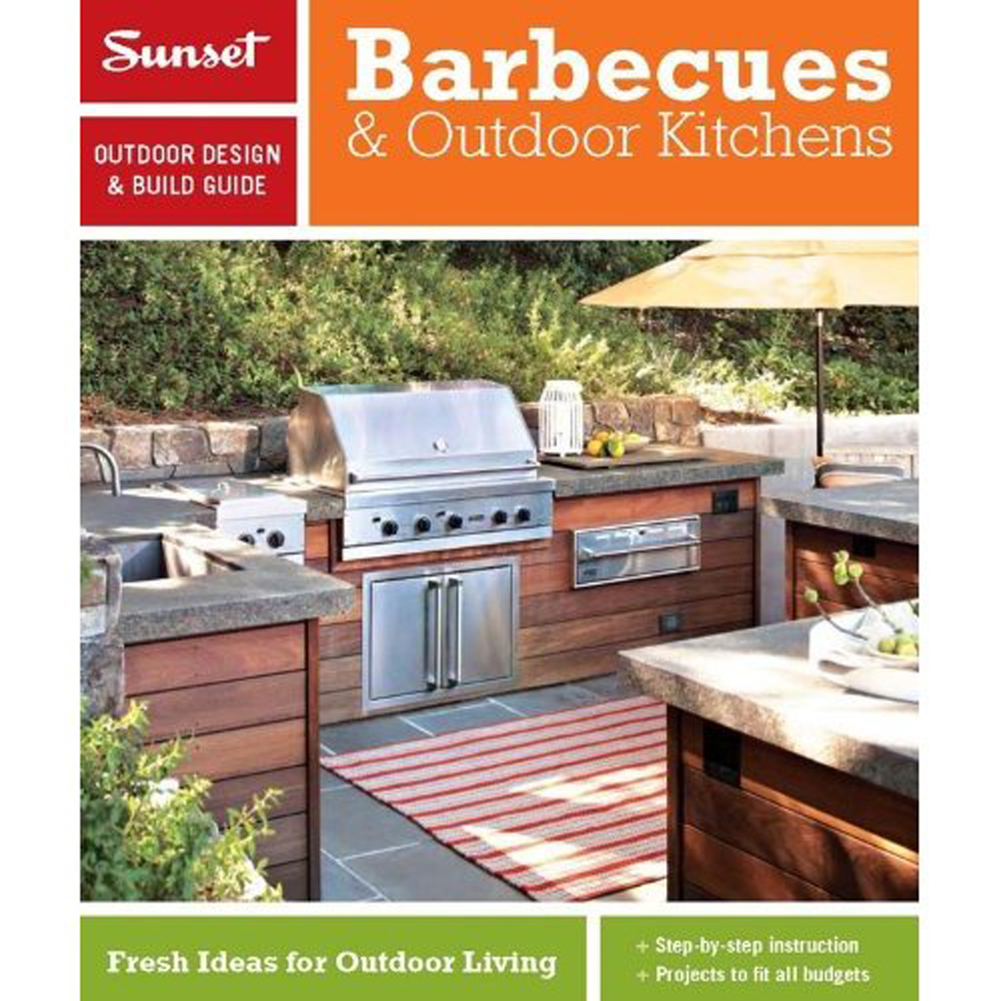 Shop Outdoor Design And Build Barbecues And Outdoor Kitchens At