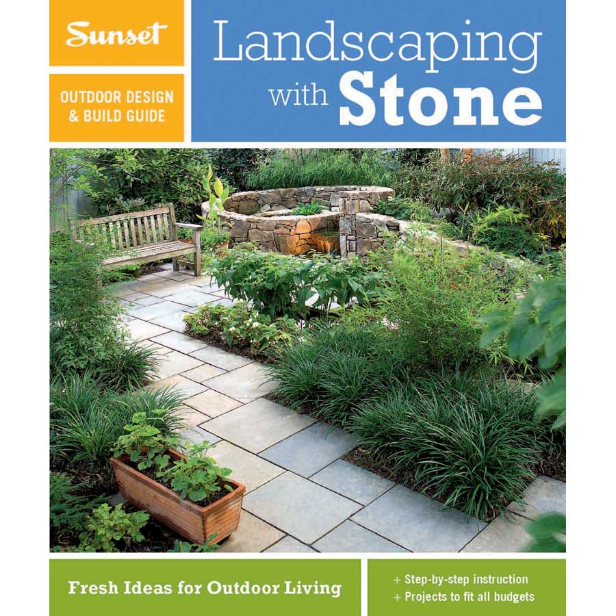 landscape stones lowes images landscape stones lowes photos car tuning