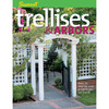 Sunset Trellises and Arbors