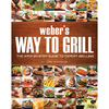 Home Design Alternatives Weber's Way To Grill