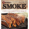  Weber's Smoke
