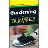 John Wiley & Sons Gardening For Dummies