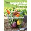 Better Homes and Gardens Vegetable, Fruit and Herb Gardening