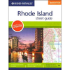  Rhode Island Street Guide
