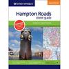 Hampton Roads VA Street Guide