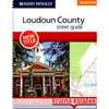  Loudoun County Street Guide (3rd Ed.)