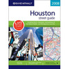 Home Design Alternatives Houston/Galveston Street Guide (2008 Ed.)
