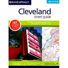 Cleveland Street Guide (8th Ed.)