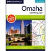 Home Design Alternatives Omaha Street Guide (5th Ed.)