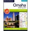 Home Design Alternatives Omaha Street Guide (5th Ed.)