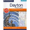 Dayton Street Guide